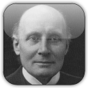 Quotations by Alfred North Whitehead